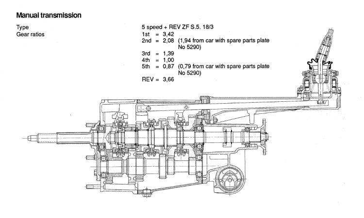 chrysler tc by maserati wiring diagrams older maserati