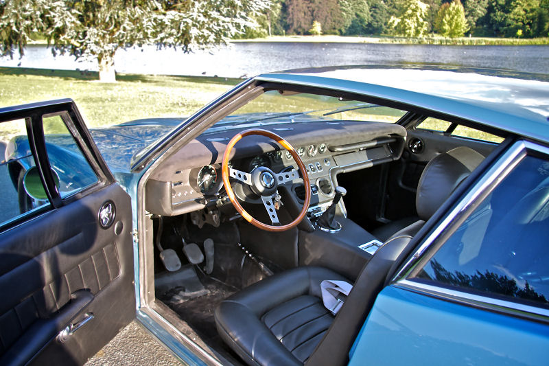 Maserati Enthusiasts U0026 39  Page