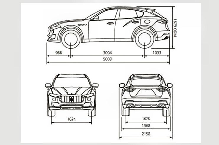 most aerodynamic car