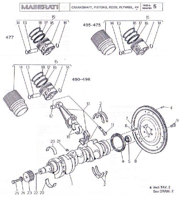 Schema Elettrico Hyundai Galloper : Schema elettrico maserati ghibli fare di una mosca