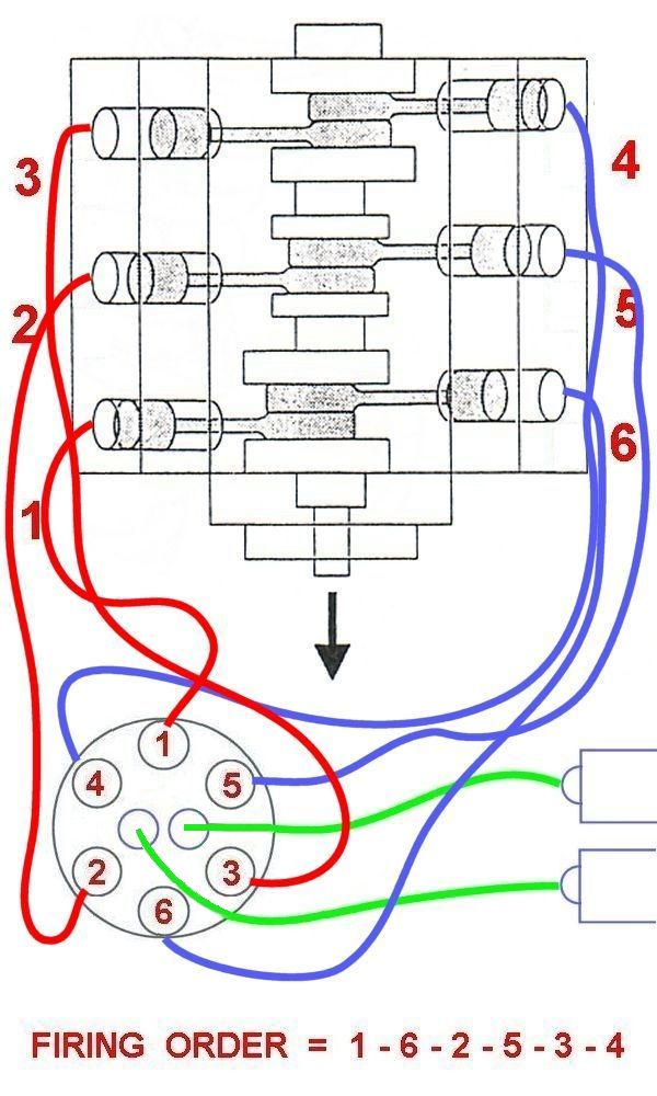 maserati biturbo wire diagram all about repair and wiring maserati biturbo wire diagram description maserati biturbo engine 6 cylinder diagram maserati home wiring diagrams