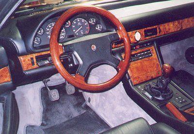 Maserati Ghibli Price >> Maserati Ghibli II Statistics