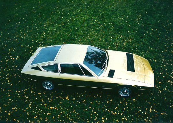 Pas une Jaguar mais une Banham Khamsin-001a